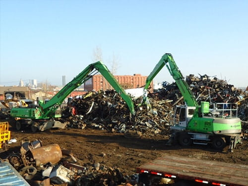 non-ferrous-recycling-img
